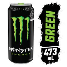 Bebida-Energizante-Monster-Energy-Lata-473-ml-1-4725
