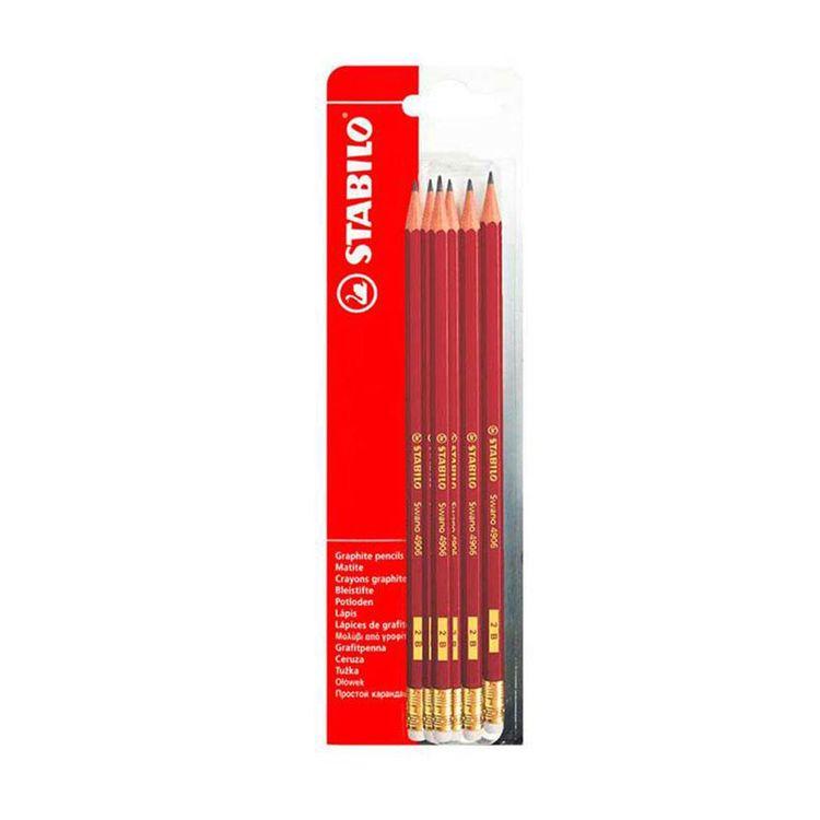 Stabilo-Polybag-6-Swano-1-22165