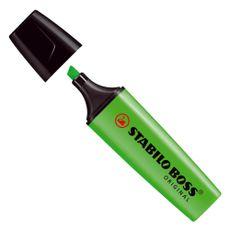 Resaltador-Boss-70-33-Verde-Stabilo-1-22028