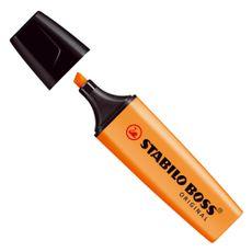 Stabilo-Boss-Naranja-Blister-1-22029