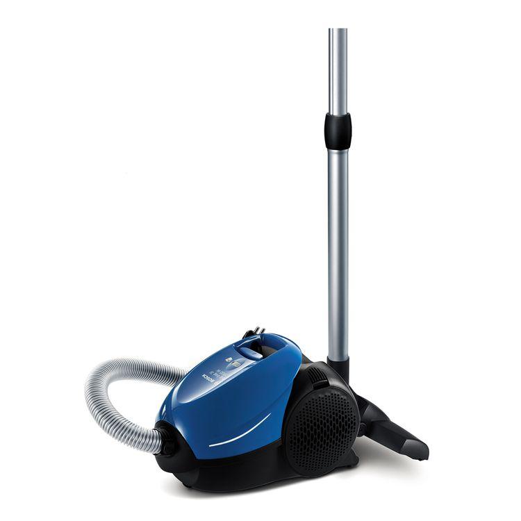 Bosch-Apiradora-de-Arrastre-BSM1805RU-1800W-1-124981480