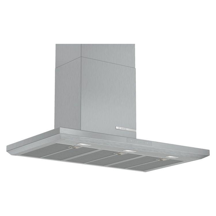 Bosch-Campana-Extractora-Decorativa-DWB67LM50-60-cm-1-124981485