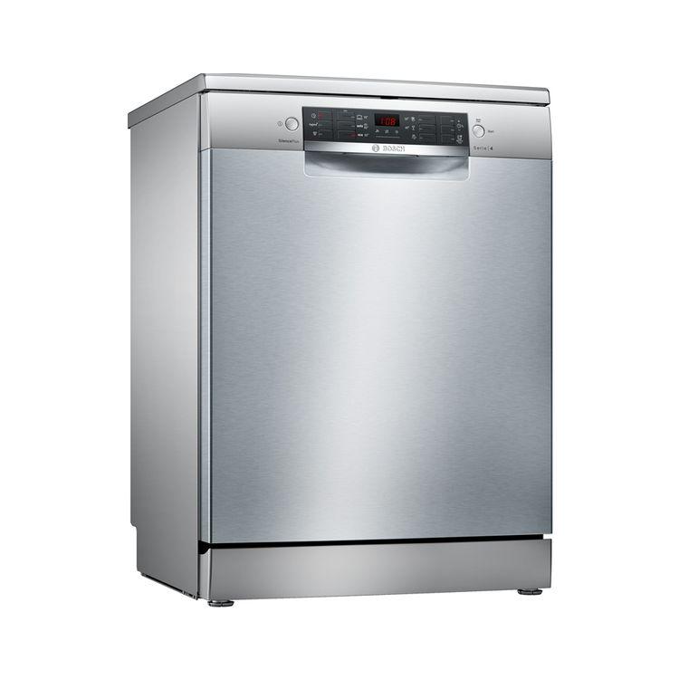 Bosch-Lavavajillas-SMS46AI05E-12-Servicios-1-105906750
