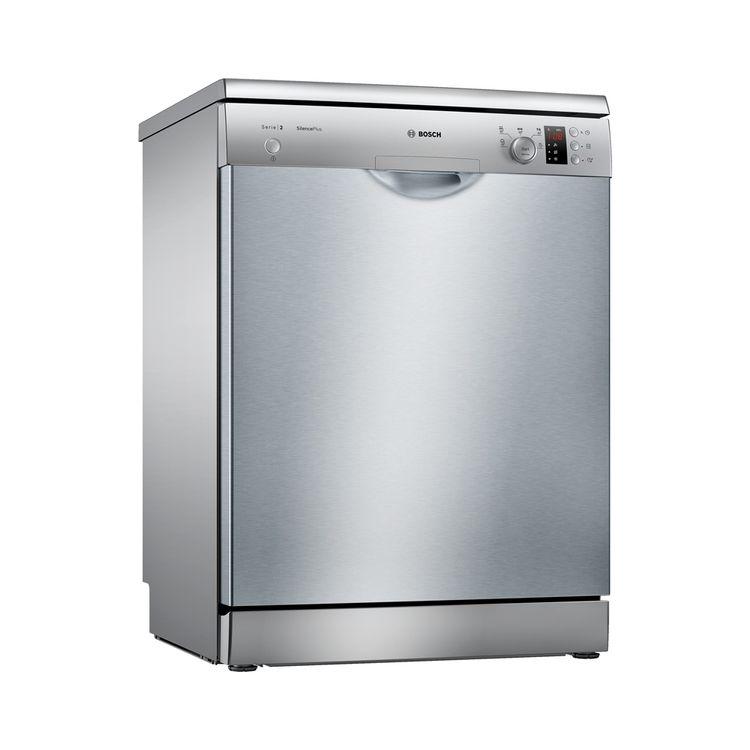 Bosch-Lavavajillas-SMS25AI05E-12-Servicios-1-105906751