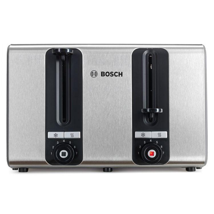 Bosch-Tostador-TAT7S45-4-Rebanadas-1-124981477