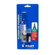 Pilot-Plumon-Pizarra-Sk-Azul-1-114016