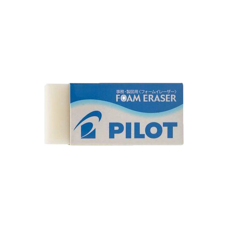 Borrador-Pilot-EF10-X1-1-26782795