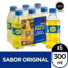 Inca-Kola-Regular-Pack-6-Botellas-de-300-ml-c-u-1-181834