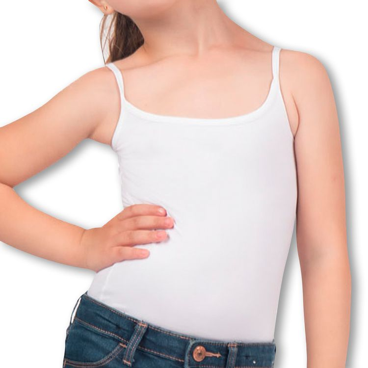 Koketa-Camiseta-Interior-Talla-D-Blanco-1-242328