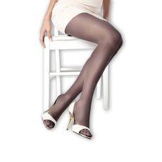 Caffarena-Media-Panty-Fresh-Summer-Talla-1-Grafito-1-44688