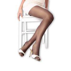 Caffarena-Media-Panty-Fresh-Summer-Talla-2-Negro-1-44695