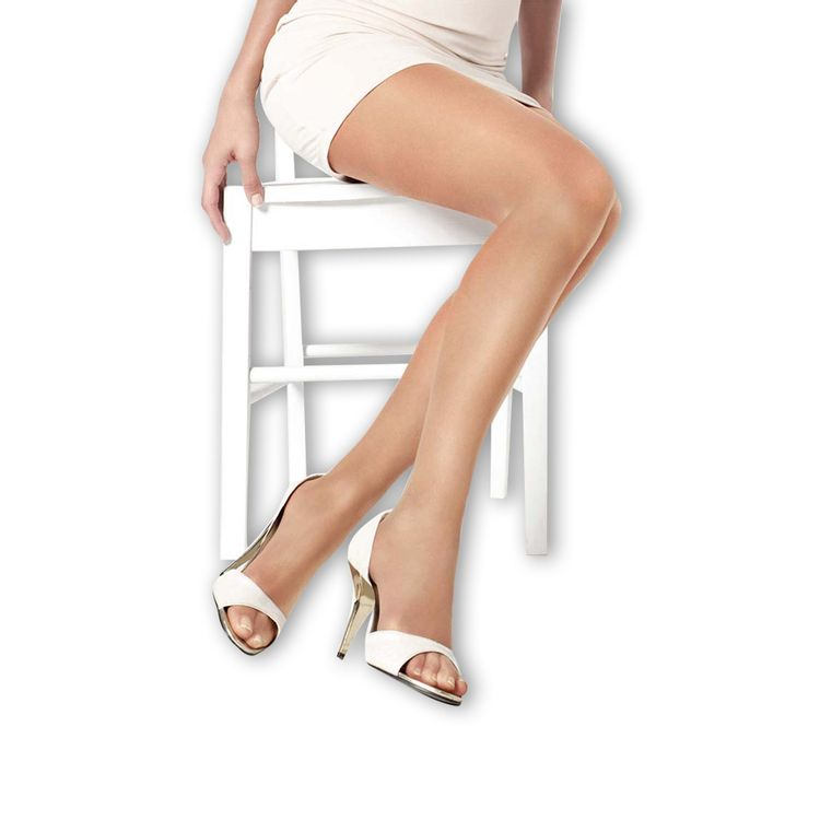 Caffarena-Media-Panty-Fresh-Summer-Talla-2-Cognac-1-44698