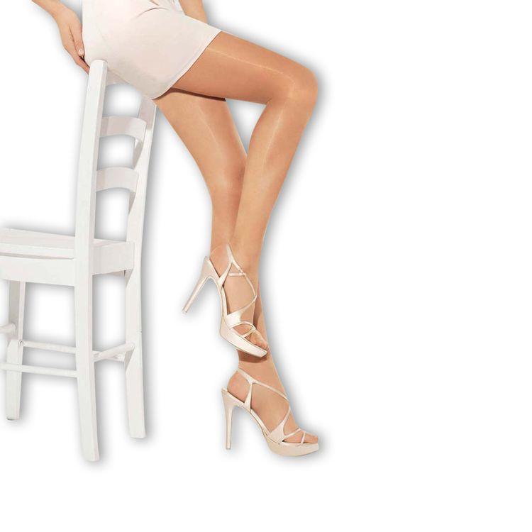 Caffarena-Media-Panty-Finesse-Talla-3-Apricot-1-71788