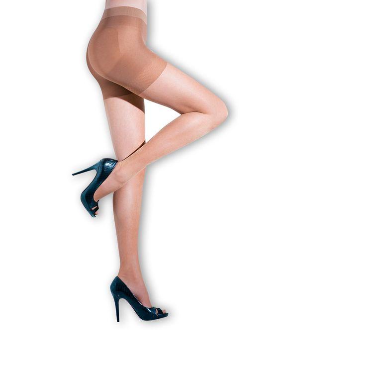 Caffarena-Media-Panty-Push-Up-Talla-2-Cognac-1-71805