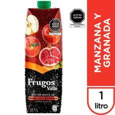 Nectar-Mixto-Frugos-del-Valle-Manzana-y-Granada-Caja-1-Lt-1-128527