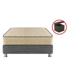 Forli-Cama-Elegant-2-Plazas---Puff-Box-1-58660946