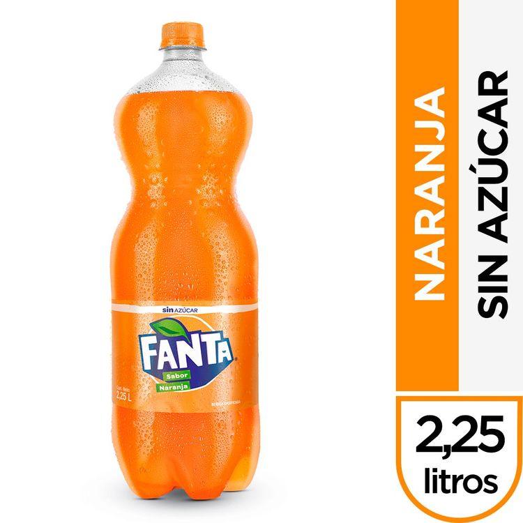 Gaseosa-Fanta-Sin-Azucar-Botella-225-Lt-1-7986595