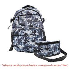 Pack-Mochila---Lonchera-Studio-Diseño-Surtido-1-61602263