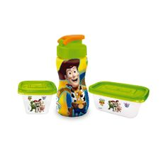 Rey-Combo-Escolar-Disney-Toy-Story-1-114831713
