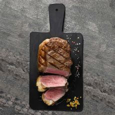 Bife-Ancho-Certified-Angus-Beef-Prime-x-Kg-1-65866803