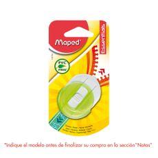 Borrador-Essential-con-Estuche-Maped-Surtido-1-114032