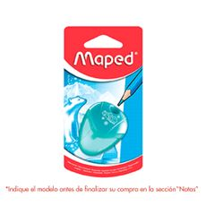 Tajador-con-Deposito-Igloo-Maped-Surtido-1-151162