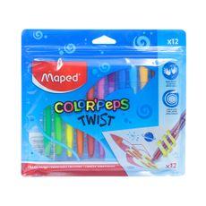 Crayones-Giratorios-Color-Peps-Twist-Maped-12-Unid-1-109801049