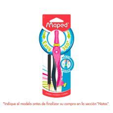 Compas-Plastico-con-Abrazadera-360-Maped-Surtido-1-109801059