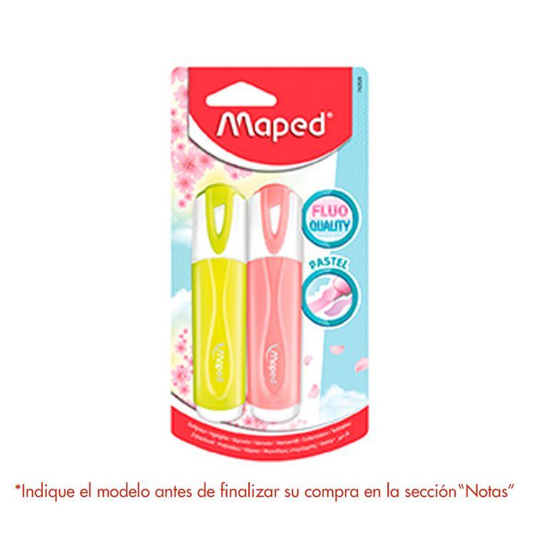 Resaltador-Classic-Pastel-Maped-2-Unid-Surtido-1-109801050