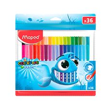 Plumones-Color-Peps-Ocean-Maped-36-Unid-1-109801060