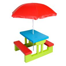 Game-Power-Mesa-de-Picnic-con-Sombrilla-para-Niños-GP-009-1-124087941