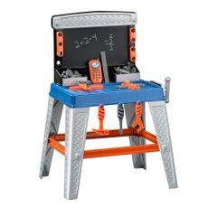 American-Plastic-Toys-Mi-primer-Taller-de-Herramientas-12780-1-124087940
