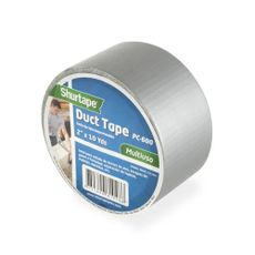 Duct-Tape-2-x-10-Yds-1-24517