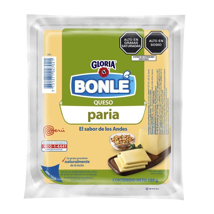 Queso-de-Paria-en-tajadas-Bonle-Paquete-180-g-1-123312798