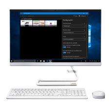 Lenovo-All-in-One-IdeaCentre-AIO-A340-238--Intel-Core-i3-1TB-4GB-1-119642545