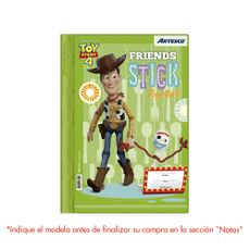 Folder-A4-Toy-Story-Artesco-Surtido-1-109801214