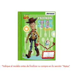 Folder-Oficio-Toy-Story-Artesco-Surtido-1-109801216