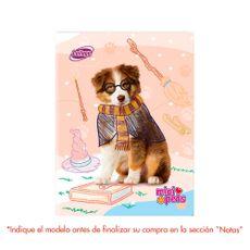 Cuaderno-Deluxe-Cuadriculado-Minipets-College-88-Hojas-Surtido-1-109801073