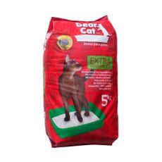Dear-Cat-Arena-Extra-Absorbente-para-Gatos-Bolsa-5kg-1-134940