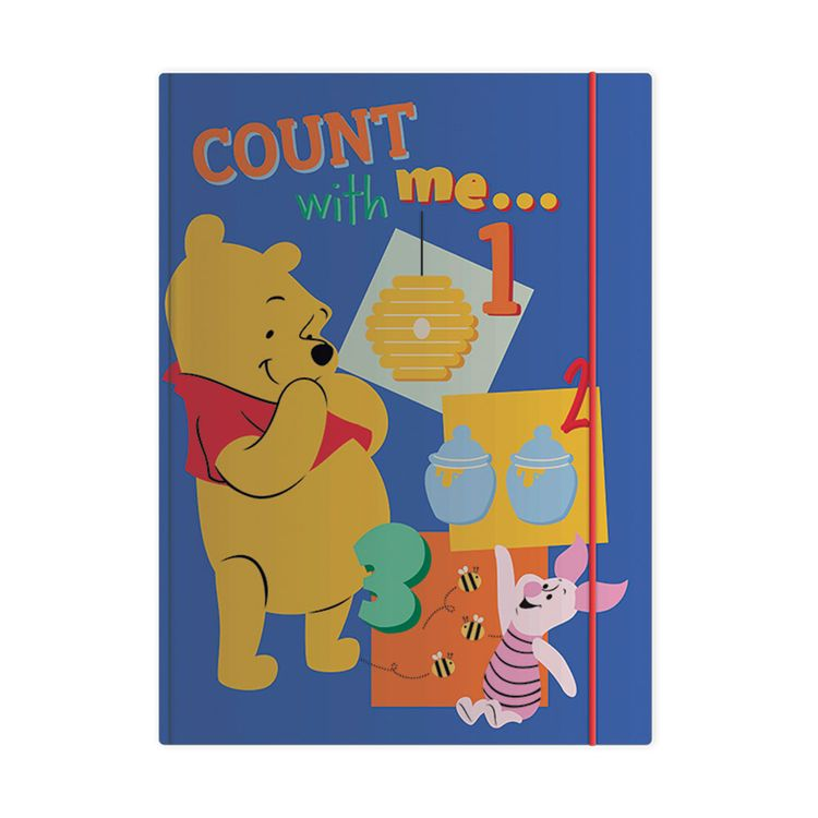 Carpeta-Especial-con-Elastico-Pooh-Dgnottas-1-109801089