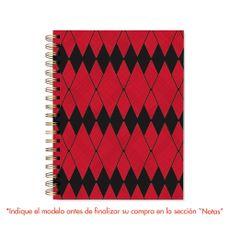 Cuaderno-Espiralado-Cuadriculado-A4-Glam-Dgnottas-Surtido-1-109801092