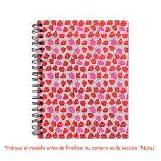 Cuaderno-Espiralado-Cuadriculado-A4-Toons-Dgnottas-Surtido-1-109801093