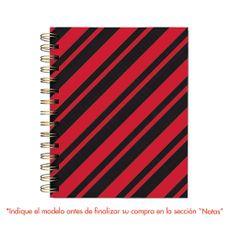 Cuaderno-Espiralado-Cuadriculado-A5-Glam-Dgnottas-Surtido-1-109801096