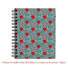 Cuaderno-Espiralado-Cuadriculado-A5-Toons-Dgnottas-Surtido-1-109801097