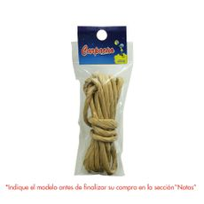 Cinta-Twiss-2-m-Carpaccio-Surtido-1-112799