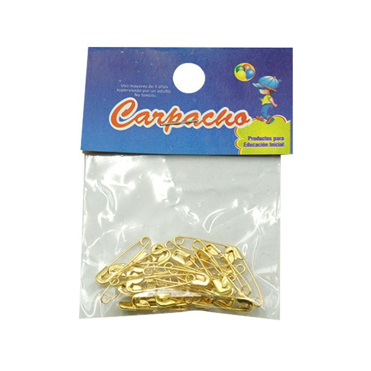 Imperdible-Dorado-Carpaccio-24-Unid-1-112802