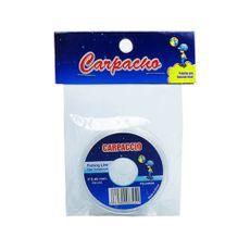 Hilo-de-Pescar--30-Carpaccio-1-112784