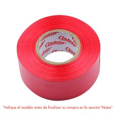 Cinta-de-Agua--5-Carpaccio-Surtido--Cinta-de-Agua--5-Carpaccio-Surtido-1-112790