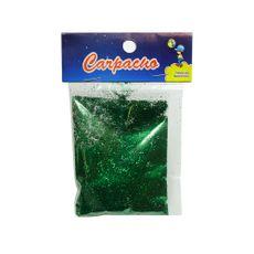 Escarcha-Diamantina-Carpaccio-Bolsa-25-gr-Surtido-1-113937