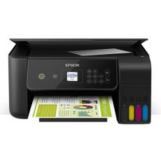 Epson-Impresora-Multifuncional-EcoTank-L3160-1-52588769